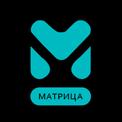 ТЦ «Матрица»,м.Крылатское Logo