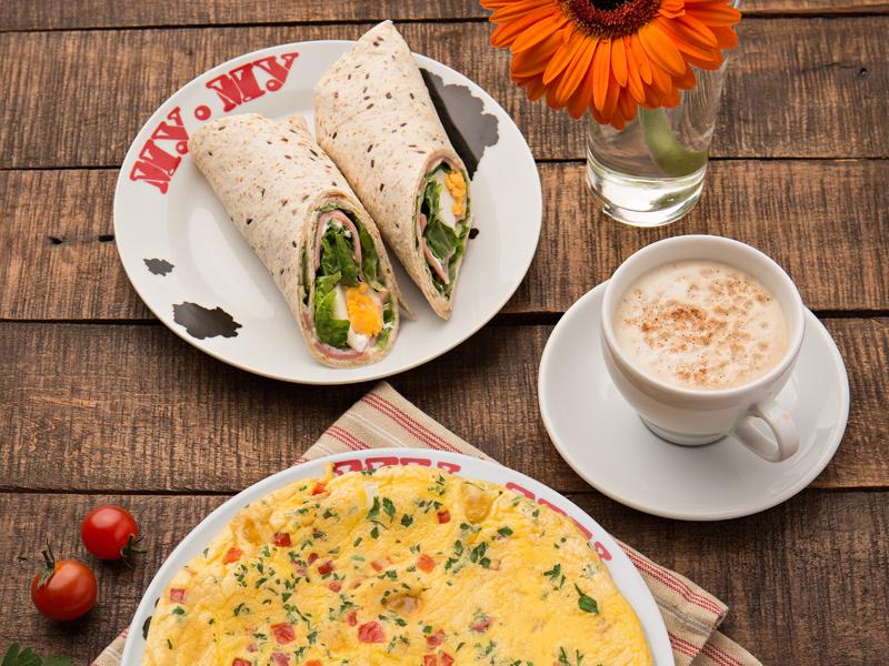 breakfast_139