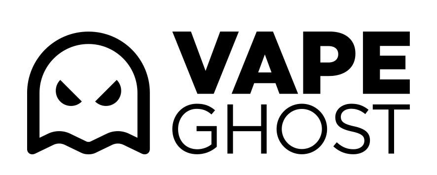 Logo_Vape_Ghost