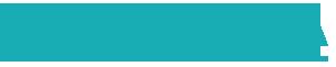 ТЦ Матрица,м.Крылатское Logo