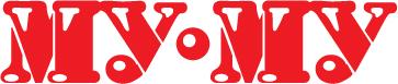 Кафе «МУ-МУ» Крылатское Осенний бульвар Логотип